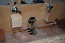 Каталожный.  Ручной фрезерный инструмент, Приспособления для фрезеров.