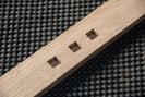 Вернуться к инструментам. http://forum.woodtools.ru/index.php...